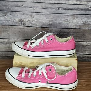 Converse All Star Sneakers Unisex
